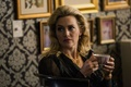 Picture look, Irina, Kate Winslet, Three nines, Triple 9