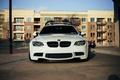 Picture E92, BMW