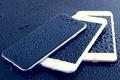 Picture Apple, iPhone, phones