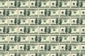 Picture money, bill, dollar