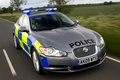 Picture police, Jaguar