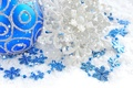 Picture balls, New Year, New Year, holiday, Christmas, decoration, Christmas