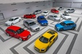 Picture Audi, Cars