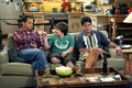 Picture the series, actors, characters, John Cryer, Jake Harper, Charlie Harper, Alan Harper, Two and a ...