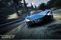 Picture game, World, speed, car, race, NFS, Need for speed, MaRussia B2