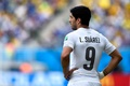Picture Football, Brazil, Football, Sport, Player, Brasil, FIFA, FIFA, Uruguay, Uruguay, Player, Luis Suarez, Luis Alberto ...