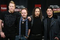 Picture Metallica, composer, thrash metal, speed metal, Rock, hard rock, speed metal, Kirk Hammett, songwriter, music ...