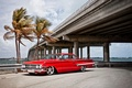 Picture auto wallpapers, chevy, cars, 1960, impala, car Wallpaper, cars, auto photo, chevrolet