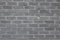 Picture wall, pattern, gray, brick