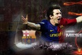 Picture FC Barcelona, football, wallpaper, sport, Lionel Messi, player