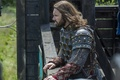 Picture look, Vikings, The Vikings, Clive Standen, Rollo