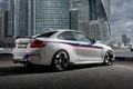 Picture F87, Coupe, BMW, BMW, coupe