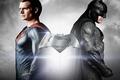 Picture Batman, Batman, Superman, Superman, dawn of justice, Batman v Superman: Dawn of Justice