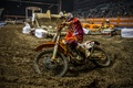 Picture sport, dirt, motorcycle, race