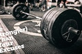Picture Gym, Weight, Rod
