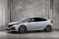 Picture Civic, Honda, hatchback