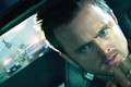 Picture the film, NFS, Need for Speed, Need For Speed, aaron paul, Movie, Film, 2014, tobey ...