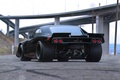 Picture Muscle, Dodge, Car, Black, Charger, Tuning, Future, Drag, by Khyzyl Saleem, R/TK17