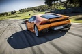 Picture Hurricane, Lamborghini, Lamborghini, Huracan, Track, Supercar