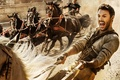 Picture earth, cinema, soldier, wood, dust, race, man, fight, movie, leather, rome, battle, horse, film, armour, ...