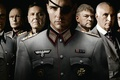 Picture Colonel Stauffenberg, The Wehrmacht, Tom Cruise, Operation Valkyrie