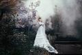 Picture Bella Kotak, fantasy, dress, girl, art