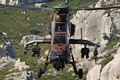 Picture modern, German, front., consortium, shock, view, developed, Eurocopter, helicopter, aviation, Franco, EC 665 Tiger