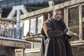 Picture Movie, Film, 2017, Lawrence Fishbourne, John Wick: Chapter Two, John Wick 2, Laurence Fishburne, King ...
