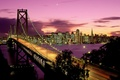 Picture CA, Golden gate, bridge, San Francisco