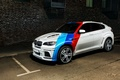 Picture jeep, bmw x6m, SUV, car
