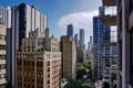 Picture USA, Chicago, home, skyscraper