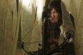 Picture The Walking Dead, The Walking Dead, Daryl Dixon, Norman Reedus
