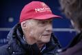 Picture Austria, pilot, racer, Formula 1, world champion, Manager, Niki Lauda