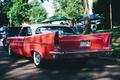 Picture retro, classic, 1957-1958, Chrysler Windsor