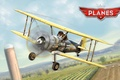 Picture cartoon, wings, adventure, rally, wings, Walt Disney, animation, action, Walt Disney, adventure, air race, air ...