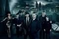 Picture 2014, Gotham, The evil, Gotham, The good