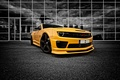 Picture Transformer, chevrolet, camaro, Bumblebee