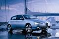 Picture Alfa, 147, Alfa 147, Alfa Romeo cars, Alfa Romeo 147 Wallpaper, Alfa Romeo 147 Blue, ...