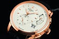 Picture dial, arrows, time, watch, glashutte