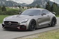 Picture Mercedes-Benz, AMG, by Mansory