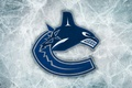 Picture Vancouver Canucks, hockey, NHL, hockey, NHL, The Vancouver Canucks