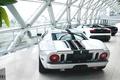 Picture Roadster, Ford, 2006, Lamborghini, Ford, Gallardo, 2011, Lamborghini, 2004, Roadster, Gallardo, Murciélago, 560-4, Gallardo, 640, ...