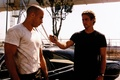 Picture The fast and the furious, Vin Diesel, Paul Walker, The Fast and the Furious, Dominic ...