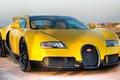 Picture Bugatti Veyron, Veyron, car, machine
