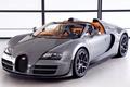 Picture Cars, Veyron, Vitesse, Grand Sport, Bugatti, Grand Sport, Bugatti, Roadster, Vitesse, Grey, Car, Roadster, Car, ...