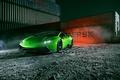 Picture light, Lamborghini, Spyder, Novitec, lights, Torado, machine, tuning, the front, Huracan, novitek
