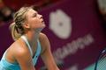 Picture Tennis Girl, tennis player, Maria Sharapova