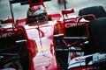 Picture Helmet, Ferrari, Formula 1, Kimi Raikkonen Also, SF15T