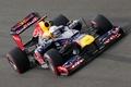 Picture Champion, Sebastian, Racer, Formula 1, Vettel, Korea