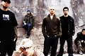 Picture music, music, Linkin park